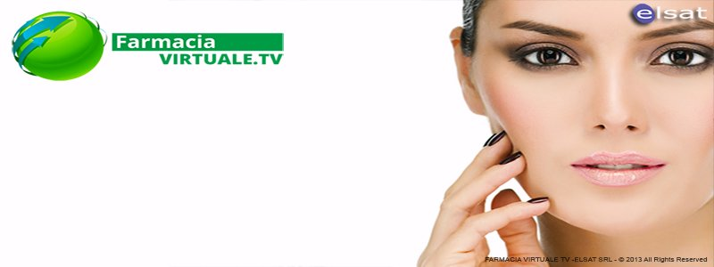Farmacia Virtuale TV